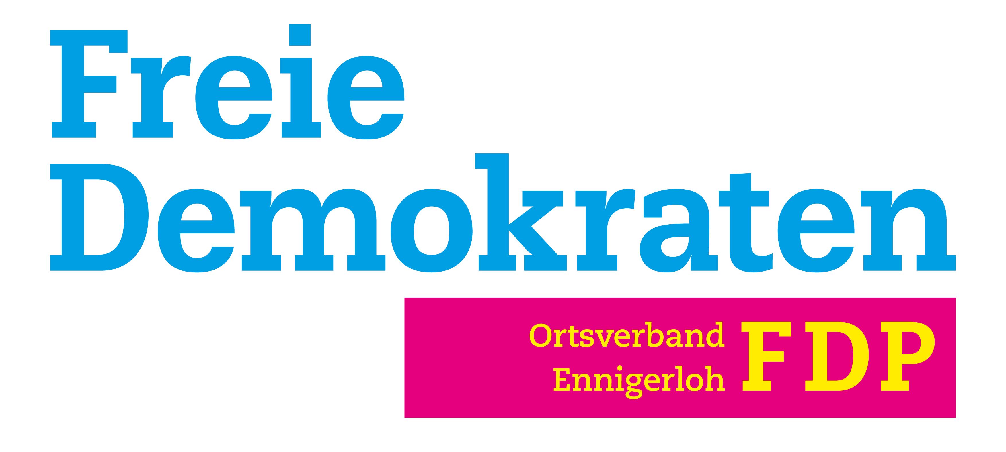 FDP Ennigerloh